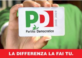 """Primarie 2012: i dirigenti locali si """"schierano"""""""