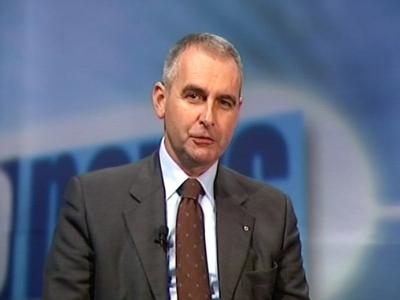 Massimo Nobili