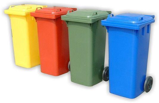"""Nota sull'incontro pubblico """"Il ciclo integrato dei rifiuti"""