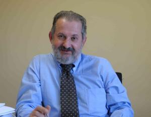Aldo Reschigna