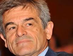 Sergio Chiamparino nel VCO sabato 3 maggio