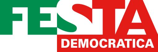Il programma della festa nazionale dei Democratici a Villadossola
