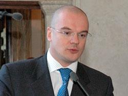 Enrico Borghi