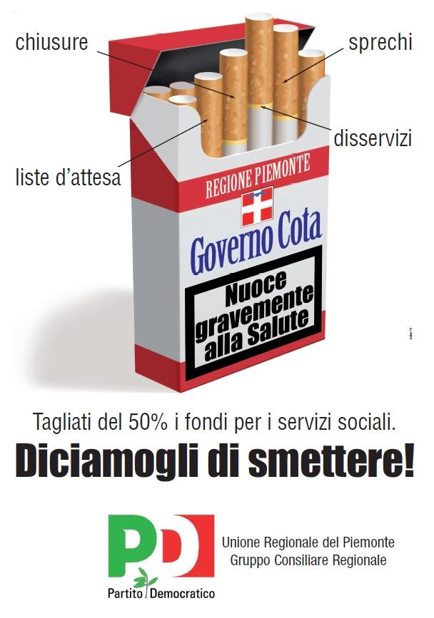 A RISCHIO L'AUXOLOGICO DI PIANCAVALLO (e 400 posti di lavoro).