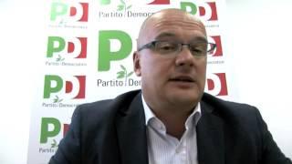 Decreto Del Rio: riconosciuta la specificità montana al VCO