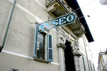 museo-del-paesaggio