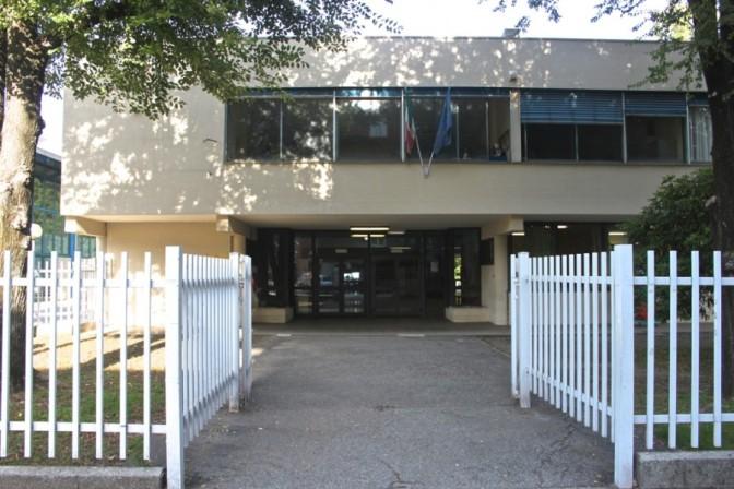Edilizia scolastica: il governo stanzia oltre 4 milioni per il VCO