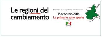 primarie regionali febbraio 2014
