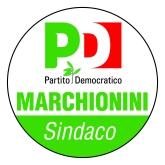 Logo PD Verbania