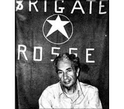 Chi e perché ha ucciso Aldo Moro: incontro con on. Gero Grassi