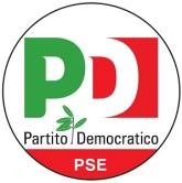 simbolo europee PD