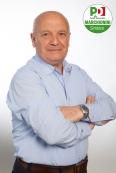 Alba Giovanni