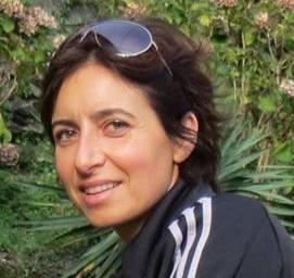 Simona Ruschetta nuovo segretario del circolo PD di Ghiffa-Oggebbio